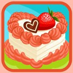 Bakery Story For iOS