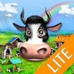 Farm Frenzy Lite For iOS