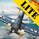 AirAttack Lite For iOS