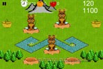 TapNGrab for iOS