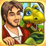 Jack of All Tribes HD For iPad
