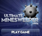 Minesweeper For iOS