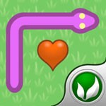 A Snake For iOS