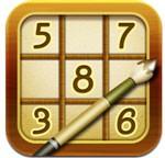 Sudoku For iOS