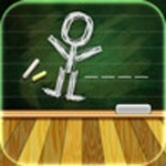 Hangman For iOS