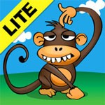 Slingshot Safari Lite For iOS