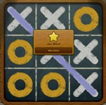 Tic Tac Toe Free For iOS