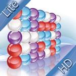 Clickomania HD Lite For iPad