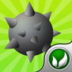 Super Minesweeper HD Free For iPad