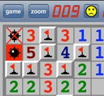 Minesweeper Classic 2 For iOS