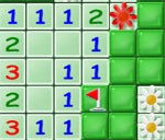 Q Minesweeper For iOS