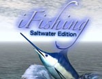 i Fishing Saltwater Edition Lite For iOS