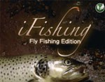 i Fishing Fly Fishing Edition Lite For iOS