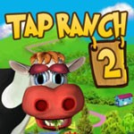 Tap Ranch 2 For iOS