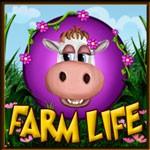 Farm Life For iOS