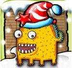 Doodle Monster Farm For iOS