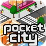 Pocket City For iOS