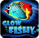 Glow Fishy For iOS
