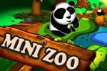 Mini Zoo For iOS