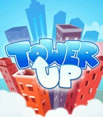 Tower Up For iOS