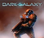 Dark Galaxy For iOS