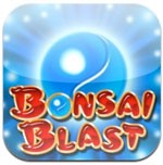 Bonsai Blast for iPhone