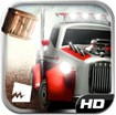 Parcel Panic - Post Car Racer 3D for iPhone