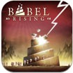 BABEL Rising for iPhone