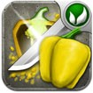 Veggie Samurai for iPhone