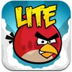 Angry Birds Lite for iPhone