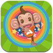 Super Monkey Ball for iPhone