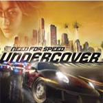 Need for Speed ​​™ Undercover for iPhone