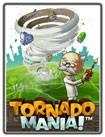 Tornado Mania for iOS