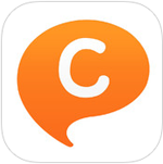 ChatON for iOS