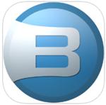 Brosix for iOS