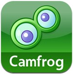 Camfrog Video Chat for iOS