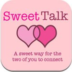 Sweet Talk Chat for iOS