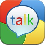Chat for Google Talk Pro (iOS)