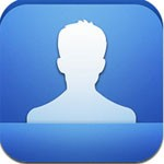 Ace for Facebook iPad