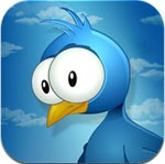 TweetCaster for Twitter for iOS