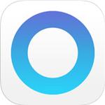 Circle for iOS