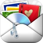 Sendoo for iOS