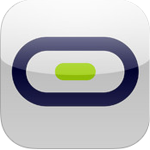 ICONY for iOS