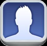 MyPad for iPad