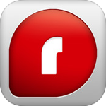 Roovy for iOS