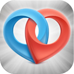 Go & Date for iOS