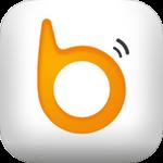 Budge Challenge for iOS