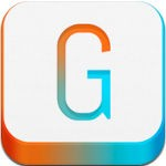 Gabi for iOS
