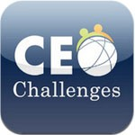 CEO Challenges for iOS