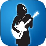 Coach Guitar for iOS